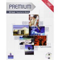 Premium B2 TB + Multi-ROM
