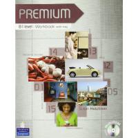 Premium B1 WB + Key & Multi-ROM