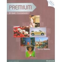 Premium B1 SB + iTest CD-ROM