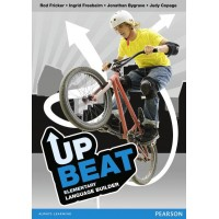 Upbeat Elem. WB