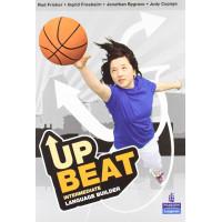 Upbeat Int. WB