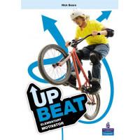 Upbeat Elem. Motivator