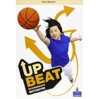 Upbeat Int. Motivator