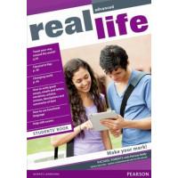 Real Life Adv. SB