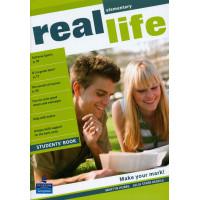 Real Life Elem. SB