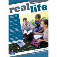 Real Life Int. SB