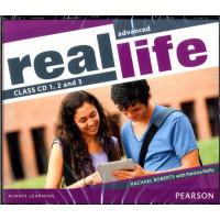 Real Life Adv. Cl. CD