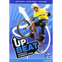 Upbeat Elem. SB + Multi-ROM