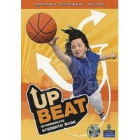 Upbeat Int. SB + Multi-ROM