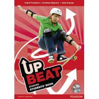 Upbeat Starter SB + Multi-ROM