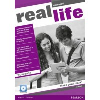 Real Life Adv. WB + Multi-ROM