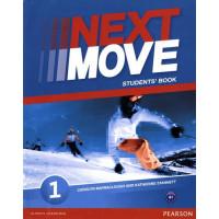 Next Move 1 SB