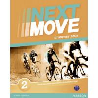 Next Move 2 SB