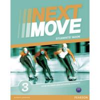 Next Move 3 SB