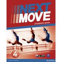 Next Move 4 SB