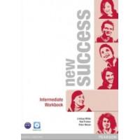 New Success Int. WB + CD