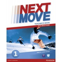 Next Move 1 TB + Multi-ROM