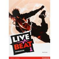 Live Beat 1 WB