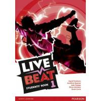 Live Beat 1 SB