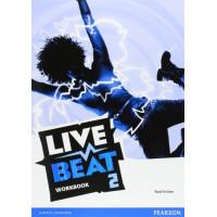 Live Beat 2 WB