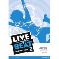Live Beat 2 TB