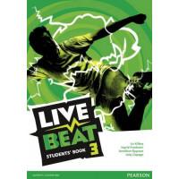 Live Beat 3 SB