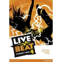 Live Beat 4 SB