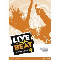 Live Beat 4 TB