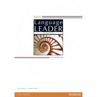 New Language Leader Elem. SB