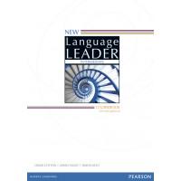 New Language Leader Int. SB & MyLab