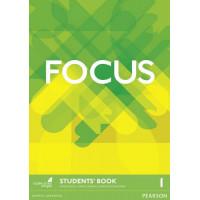 Focus 1 SB