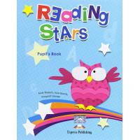 Reading Stars SB