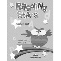 Reading Stars TB