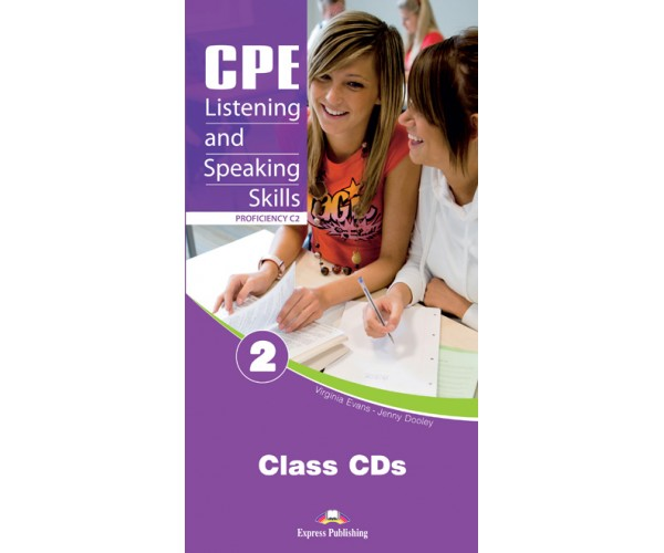 cpe listening paper How does the speaker say she feels when listening to her favourite piece of music a b type of paper: a custom essay sample on listening for cpe.