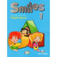 Smiles 1 SB