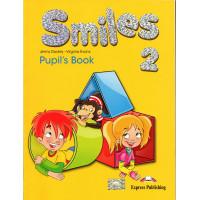 Smiles 2 SB