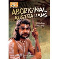 Aboriginal Australians SB + App Code