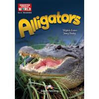 Alligators SB + App Code