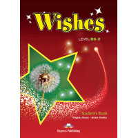 Wishes Revised B2.2 SB