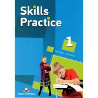Skills Practice 1 SB