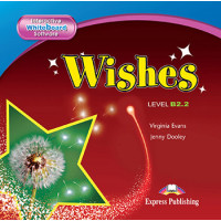 Wishes Revised B2.2 IWS