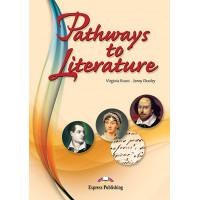 Pathways to Literature SB