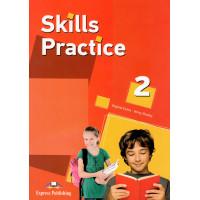 Skills Practice 2 SB