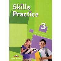 Skills Practice 3 SB