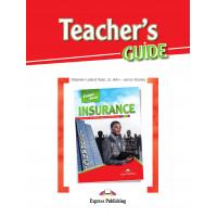 CP - Insurance TG Pack (SB+TG+CD) + DigiBook App
