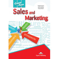 CP - Sales and Marketing SB + DigiBook App