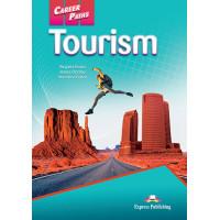 CP - Tourism SB + DigiBooks App