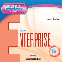New Enterprise B1 IWS
