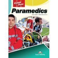 CP - Paramedics SB + DigiBooks App