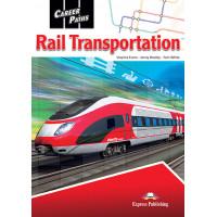 CP - Rail Transportation SB + DigiBook App
